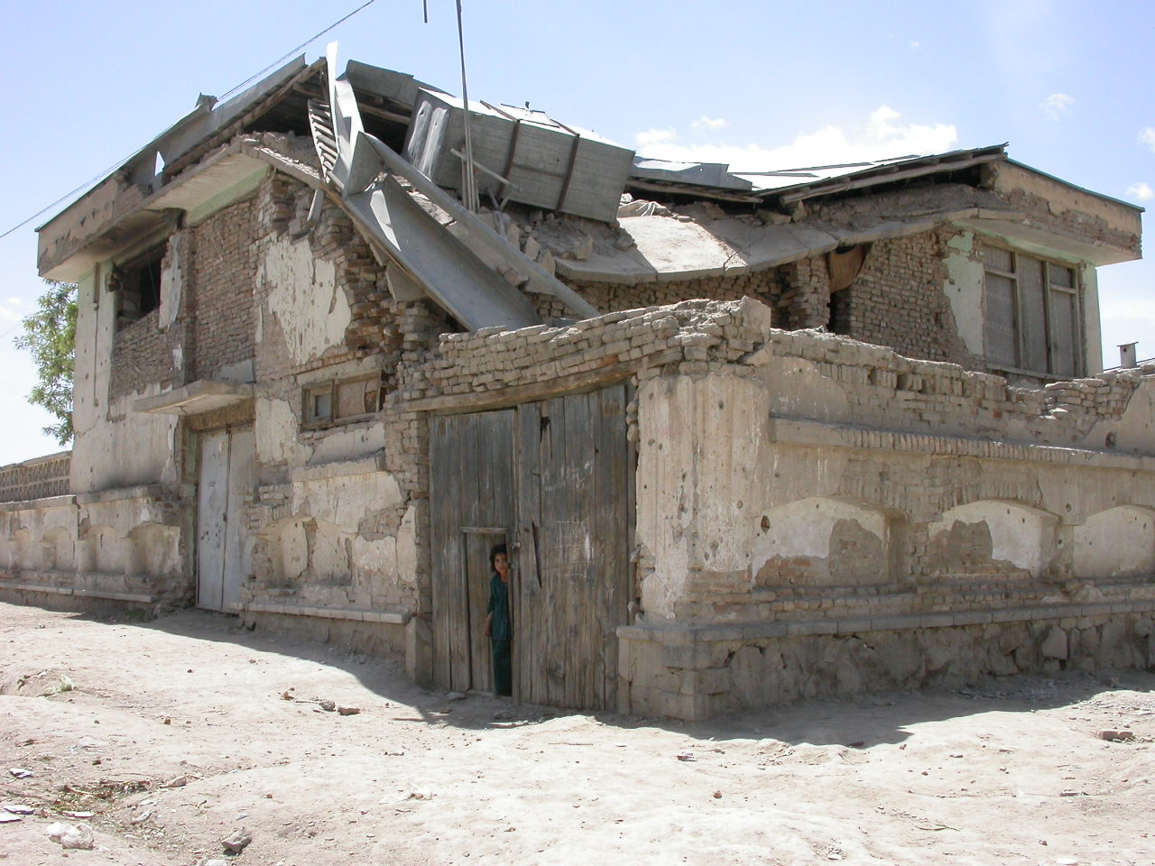 Kabul%20040